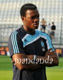 Photo de officiall-mandanda