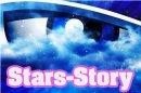 Photo de Stars-Story-addict