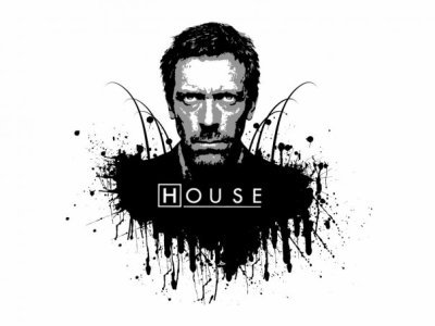 Anarchistic-HouseMD