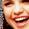 Selena-WebGomez