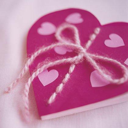 toi mon coeur
