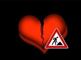 le coeur se repare