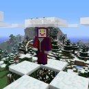 Photo de Minecraft-Xbox