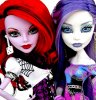 monster-high-666