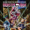 Le nouveau film Monster High : Boo York