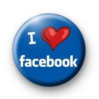 mon facebook est : younes bli