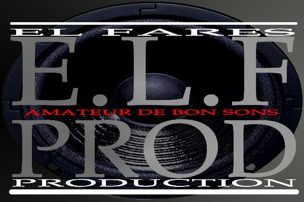 E.L.F PROD