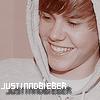 JustinnDbieber
