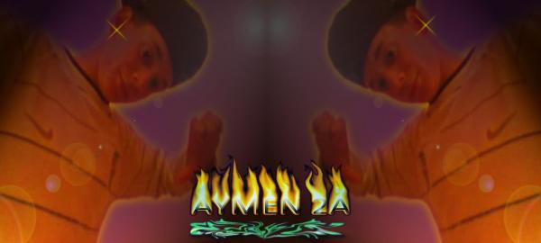 AyMeN 2A | AyM2A | AZZABA