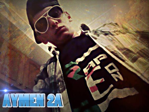 AYMEN 2A