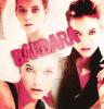 Palvins-Barbara