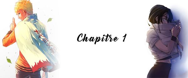 Irréelle - Chapitre 1