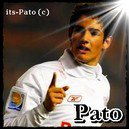 Photo de Its-Pato