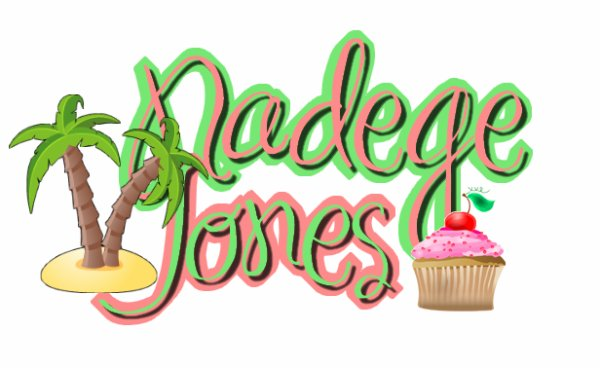 Montage pour Nadege-Jones