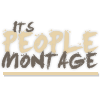 Photo de Its-People-Montage