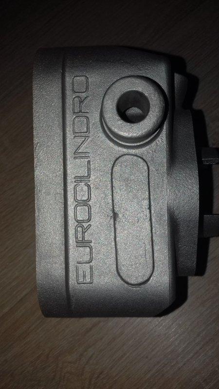 recherche piston pour ce cylindre