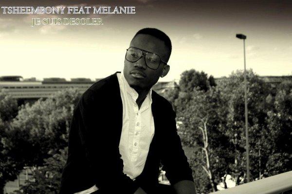 Tsheembony Melodie