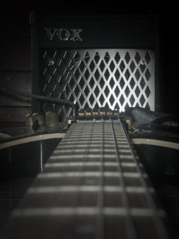Blog de AliciaMusique