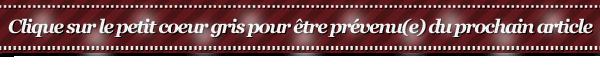 """""""En France, le public est plus euphorique car les filles sont plus grandes, se lâchent plus facilement."""" - Martina Stoessel."""