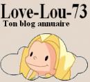 Photo de love-lou-73