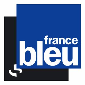 "Emission ""France Bleu Soir"
