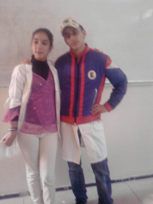 moi and bahija
