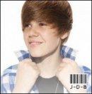 Photo de Justin-D-B