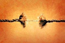 Comment se libérer d'un maléfice dont on est victime quand ce dernier est l'amour ?