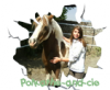 Polkathe-and-Cie