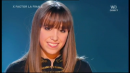 Photo de Mary-Luy-XFactor