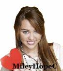 Photo de MileyHopeC