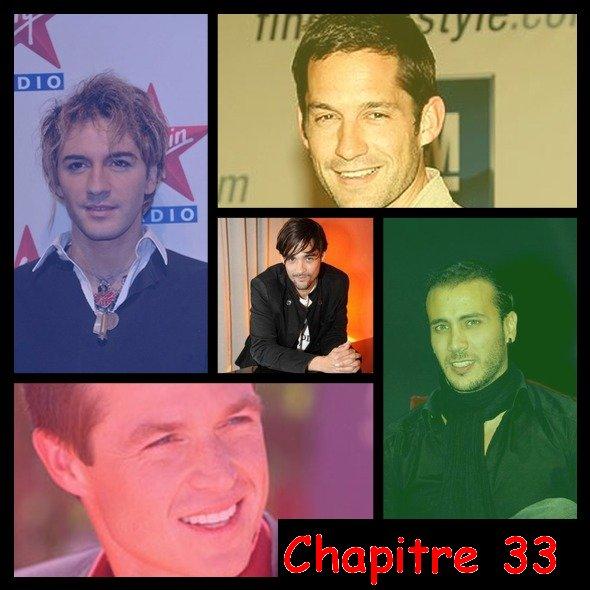 Chapitre 33
