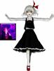 ~0~ Lily-Calla Sasagawara ~0~ Femme Pirate ~0~