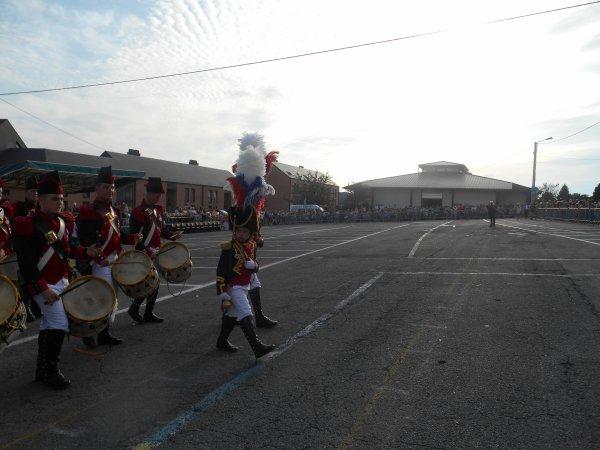marche de la grande terre 2015