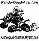Photo de rando-quad-avanture