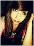 Photo de x3-La-Mlle-Estelle-x3