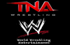 TNA-and-WWE