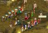 Petit screen pour la meilleur des guilde !