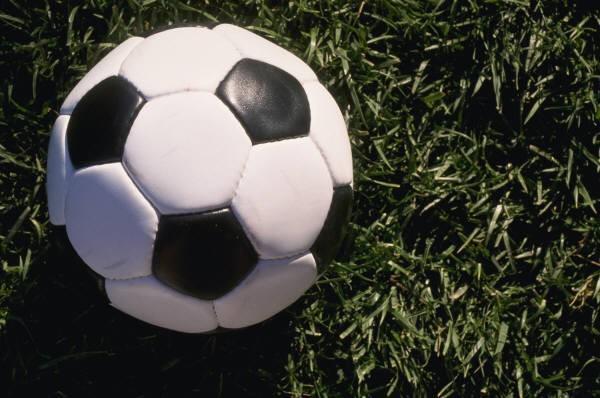 el football