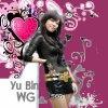 WonderGirls1