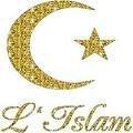 L'Islam....
