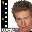 Photo de MV-show-on-wat-tv