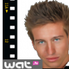 MV-show-on-wat-tv