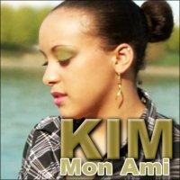 Mon Ami (2009)