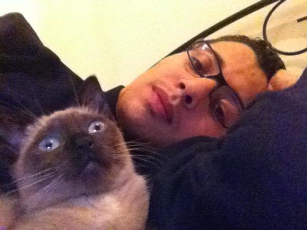 Moi & mimi