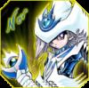 Xo-Ace-oX