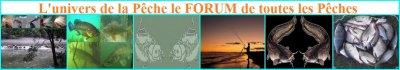 forum convivial