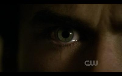 Chapitre 4 : Quand l'hésitation ne cesse de ravager l'esprit d'Elena ...