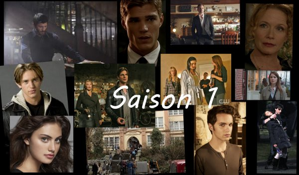 Montage by moi