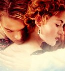 Photo de Titanic130